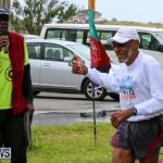 WindReach Walk And Roll Bermuda, March 11 2017-139