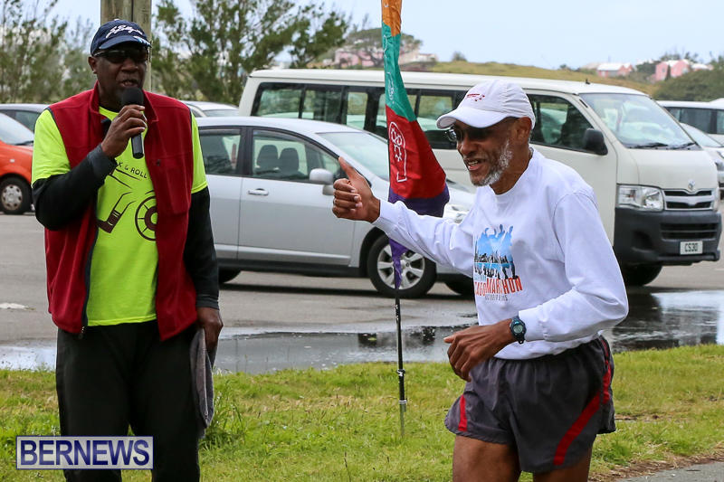 WindReach-Walk-And-Roll-Bermuda-March-11-2017-139