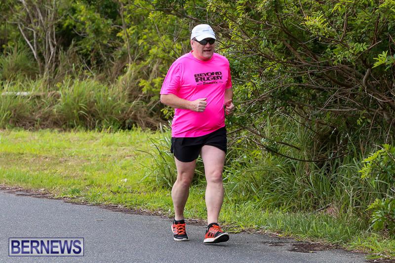 WindReach-Walk-And-Roll-Bermuda-March-11-2017-14