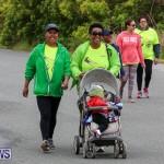 WindReach Walk And Roll Bermuda, March 11 2017-141
