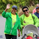 WindReach Walk And Roll Bermuda, March 11 2017-142