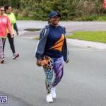 WindReach Walk And Roll Bermuda, March 11 2017-143