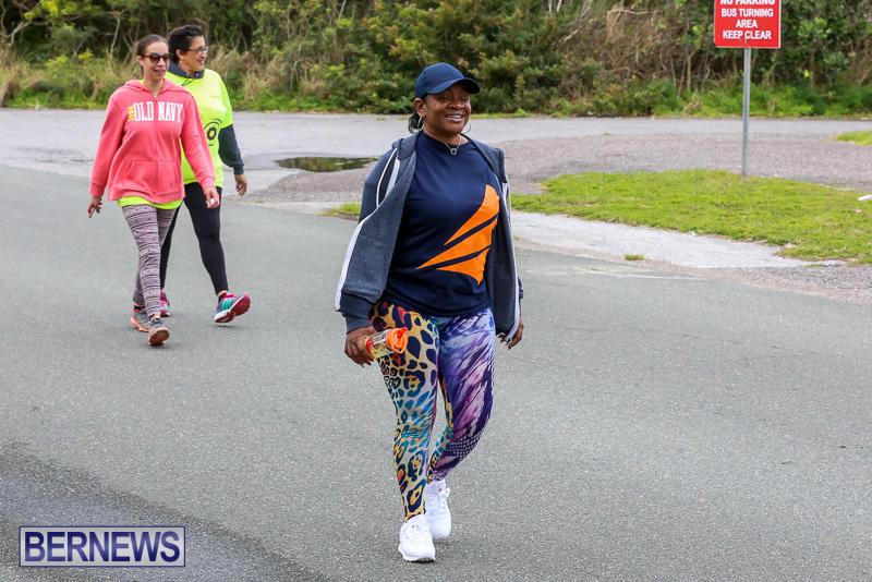 WindReach-Walk-And-Roll-Bermuda-March-11-2017-143