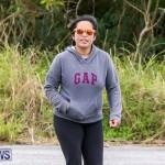 WindReach Walk And Roll Bermuda, March 11 2017-145