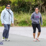 WindReach Walk And Roll Bermuda, March 11 2017-146