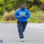 WindReach Walk And Roll Bermuda, March 11 2017-152