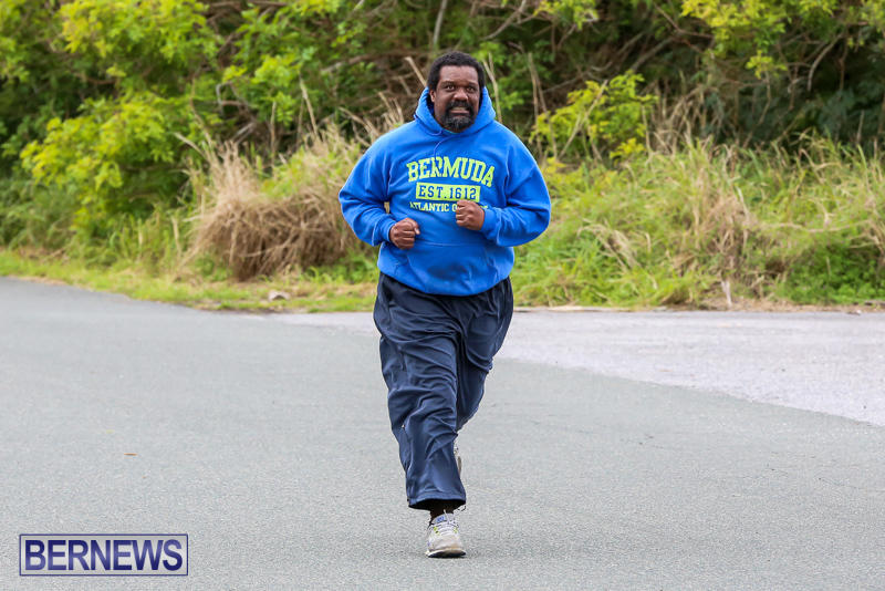 WindReach-Walk-And-Roll-Bermuda-March-11-2017-152