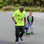 WindReach Walk And Roll Bermuda, March 11 2017-157