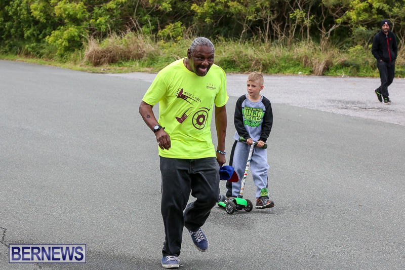 WindReach-Walk-And-Roll-Bermuda-March-11-2017-157