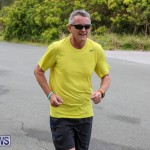 WindReach Walk And Roll Bermuda, March 11 2017-158