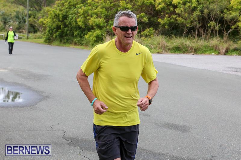 WindReach-Walk-And-Roll-Bermuda-March-11-2017-158