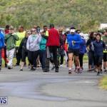 WindReach Walk And Roll Bermuda, March 11 2017-16