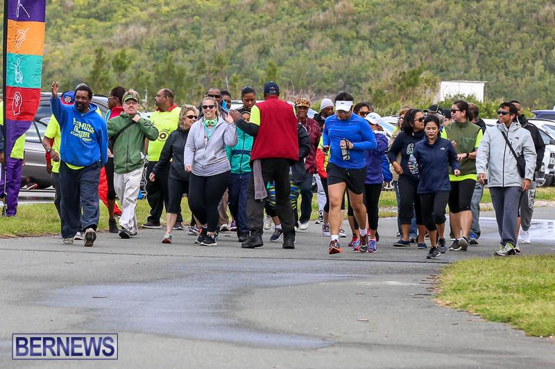 WindReach-Walk-And-Roll-Bermuda-March-11-2017-16