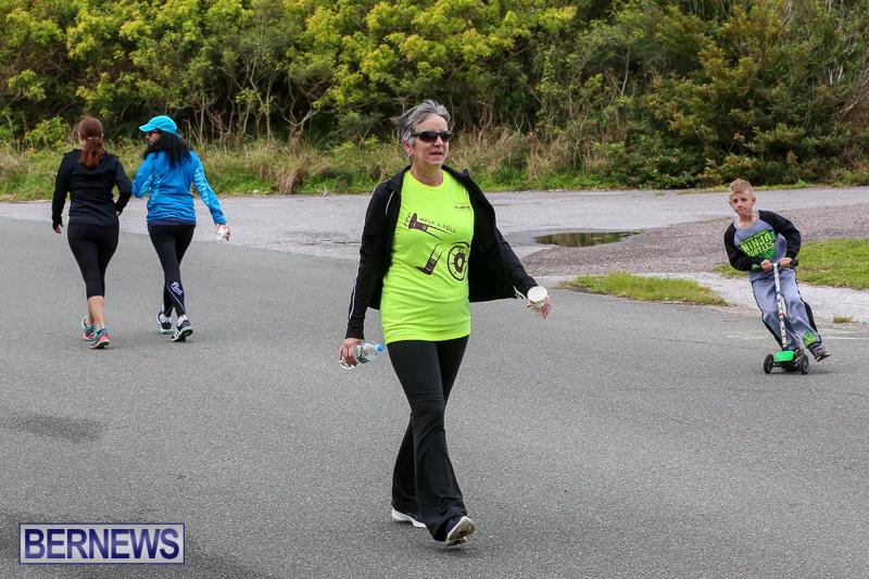 WindReach-Walk-And-Roll-Bermuda-March-11-2017-161