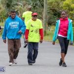 WindReach Walk And Roll Bermuda, March 11 2017-163