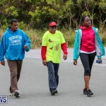 WindReach Walk And Roll Bermuda, March 11 2017-164