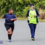 WindReach Walk And Roll Bermuda, March 11 2017-165