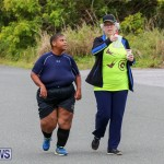 WindReach Walk And Roll Bermuda, March 11 2017-166
