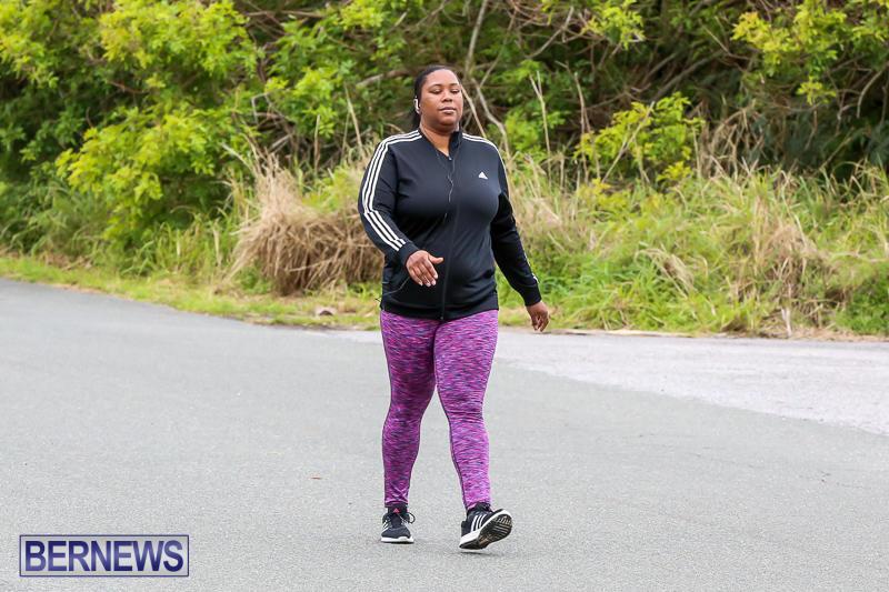 WindReach-Walk-And-Roll-Bermuda-March-11-2017-167