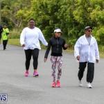 WindReach Walk And Roll Bermuda, March 11 2017-168