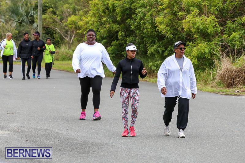 WindReach-Walk-And-Roll-Bermuda-March-11-2017-168