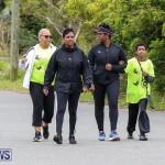 WindReach Walk And Roll Bermuda, March 11 2017-169