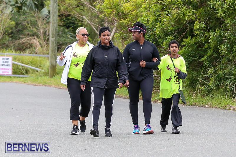 WindReach-Walk-And-Roll-Bermuda-March-11-2017-169