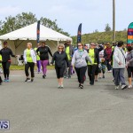WindReach Walk And Roll Bermuda, March 11 2017-17