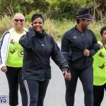 WindReach Walk And Roll Bermuda, March 11 2017-170