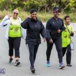 WindReach Walk And Roll Bermuda, March 11 2017-171