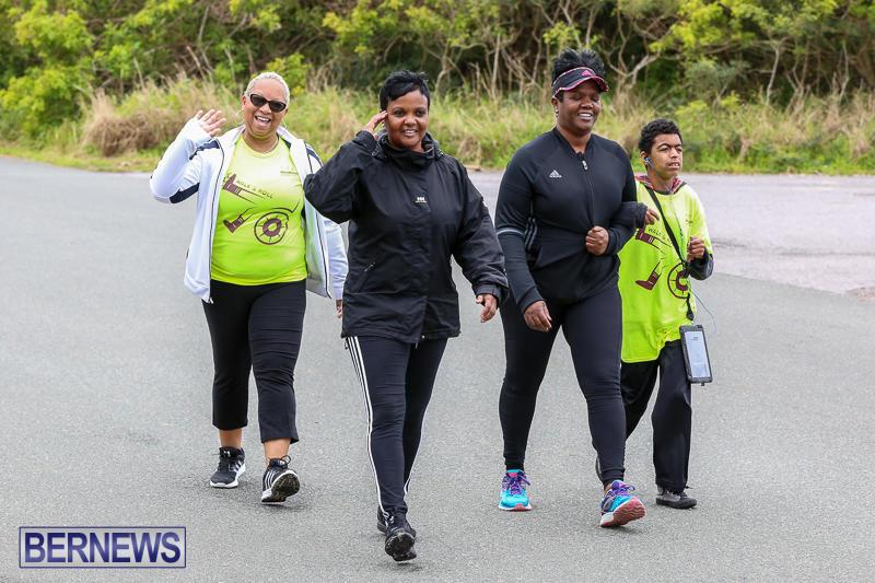 WindReach-Walk-And-Roll-Bermuda-March-11-2017-171