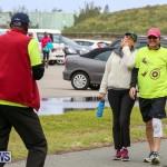 WindReach Walk And Roll Bermuda, March 11 2017-172