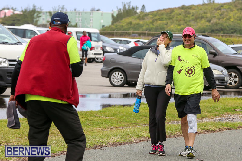 WindReach-Walk-And-Roll-Bermuda-March-11-2017-172