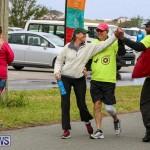 WindReach Walk And Roll Bermuda, March 11 2017-174
