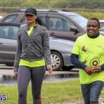 WindReach Walk And Roll Bermuda, March 11 2017-177