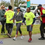 WindReach Walk And Roll Bermuda, March 11 2017-178