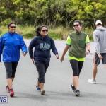 WindReach Walk And Roll Bermuda, March 11 2017-182