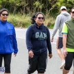 WindReach Walk And Roll Bermuda, March 11 2017-183
