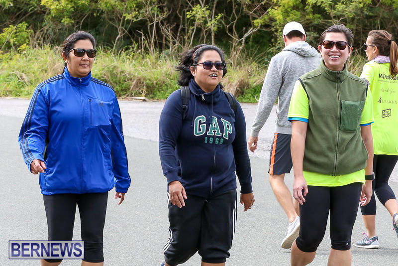 WindReach-Walk-And-Roll-Bermuda-March-11-2017-183