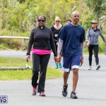 WindReach Walk And Roll Bermuda, March 11 2017-184