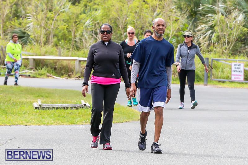 WindReach-Walk-And-Roll-Bermuda-March-11-2017-184
