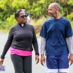 WindReach Walk And Roll Bermuda, March 11 2017-185
