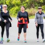 WindReach Walk And Roll Bermuda, March 11 2017-186