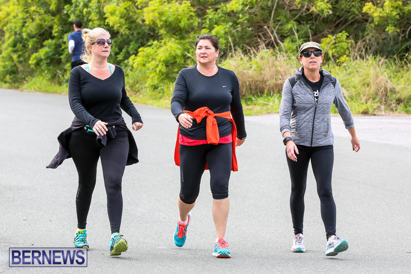 WindReach-Walk-And-Roll-Bermuda-March-11-2017-186