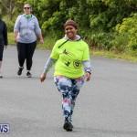 WindReach Walk And Roll Bermuda, March 11 2017-187