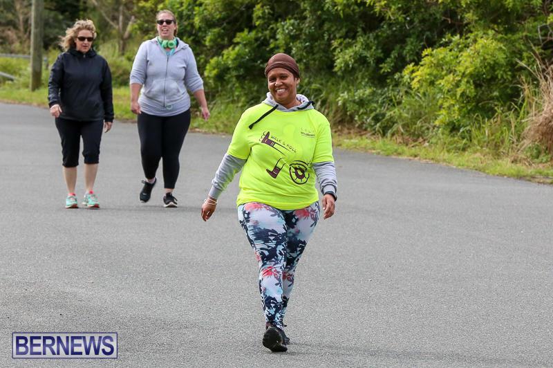 WindReach-Walk-And-Roll-Bermuda-March-11-2017-187
