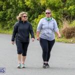 WindReach Walk And Roll Bermuda, March 11 2017-189