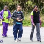 WindReach Walk And Roll Bermuda, March 11 2017-190
