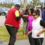 WindReach Walk And Roll Bermuda, March 11 2017-192
