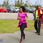 WindReach Walk And Roll Bermuda, March 11 2017-193